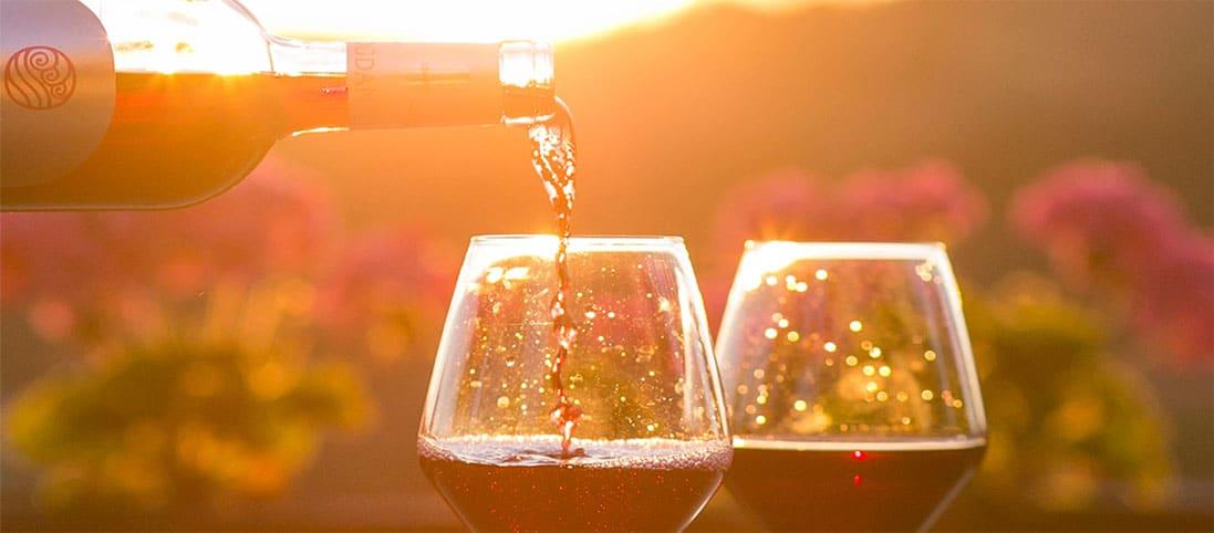 Visste du att alkohol är den näst vanligaste orsaken till cancer?